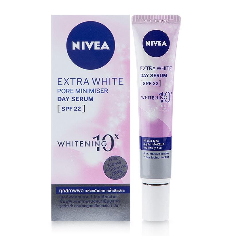 serum trắng da giá rẻ được nhiều người lựa chọn