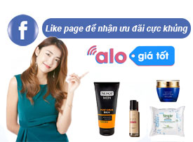 like-page-alogiatot-1