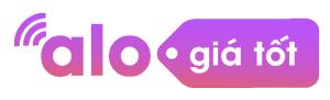 logo-alogiatot-gradient